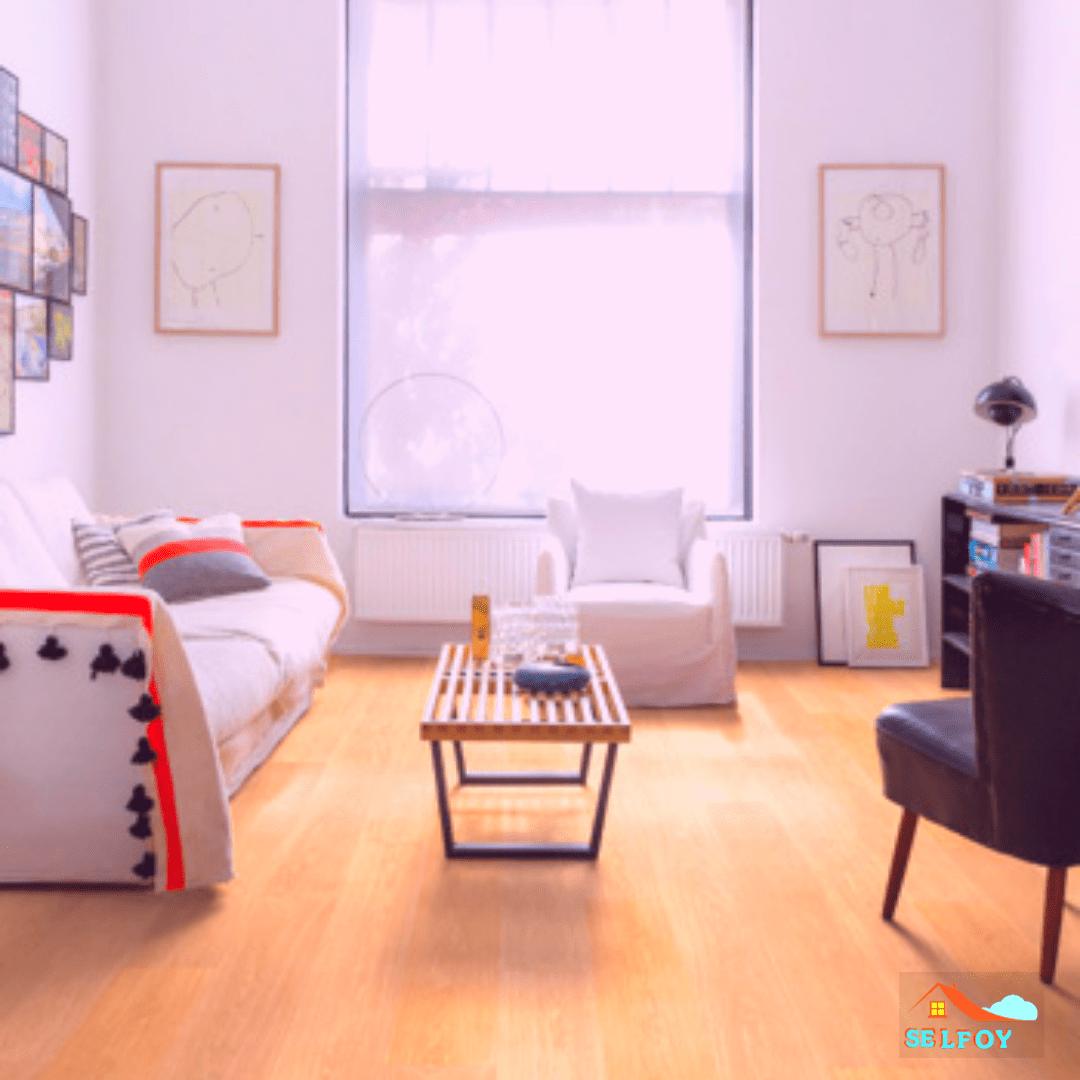 Floor-Tiles-With-Vapor-Barrier laminate flooring