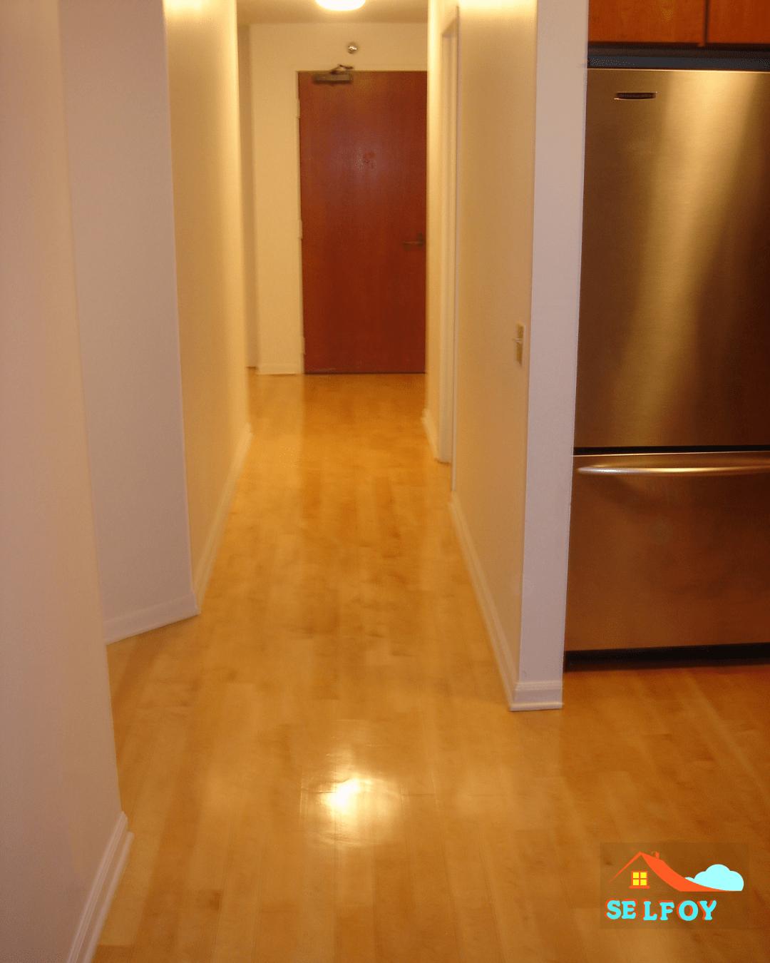Floor-Tiles-With-Vapor-Barrier