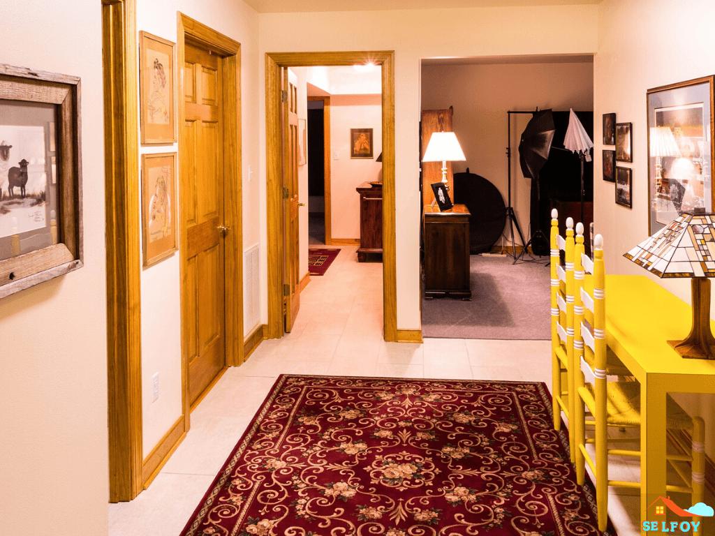 floor-tiles-with-vapor-barrier-carpet-flooring