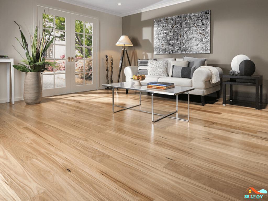 floor tiles with vapor barrier engineered flooring