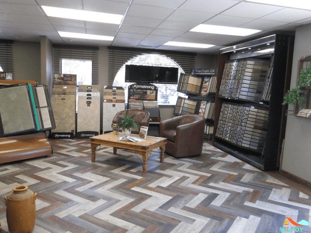 floor-tiles-with-vapor-barrier-vinyl-flooring