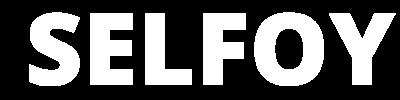 selfoy.com