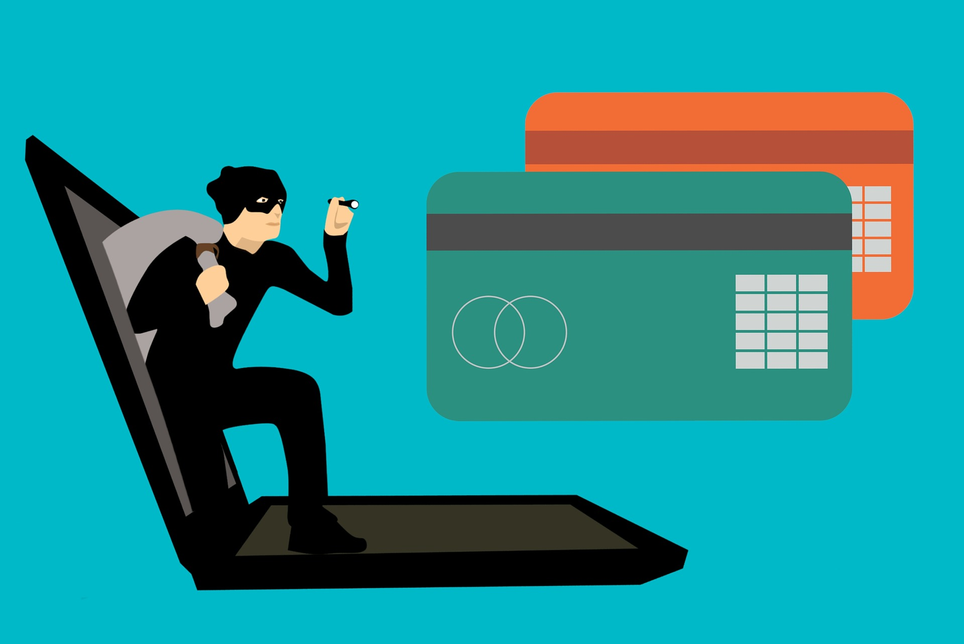 Common Indicator of phishing attempt