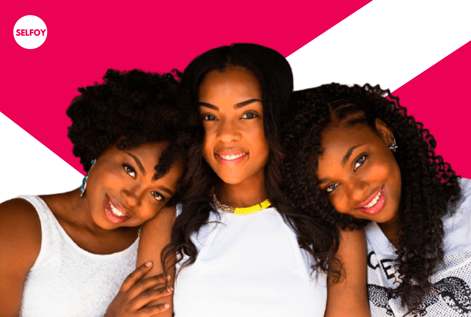 3-girls-show-how-to-become-a-better-person-inside-and-out.