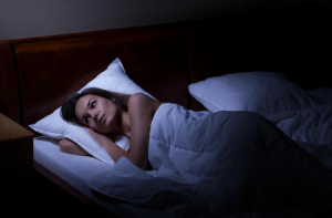 Bedroom Challenges That Couples Face