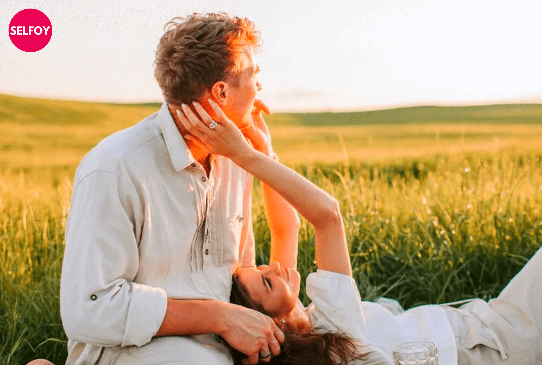 Why-does-being-in-love-feel-so-good-Woman-making-love-to-man