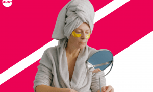 9 Habits That Lead To Early Wrinkles