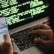 Codes to check if phone is hacked 2020