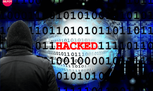 What To Do if Your Phone is Hacked
